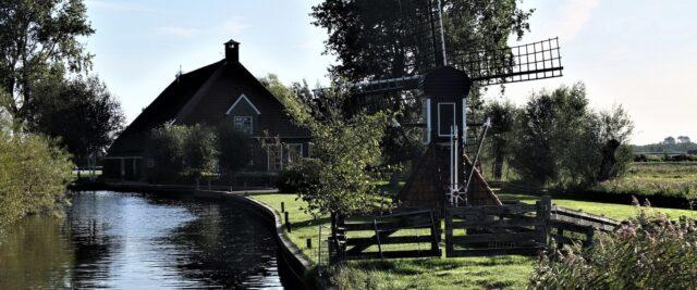 huizenprijzen gelderland